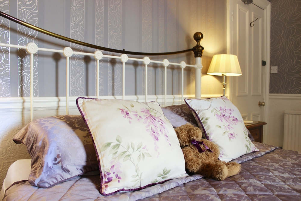 wisteria-bed-and-breakfast-york