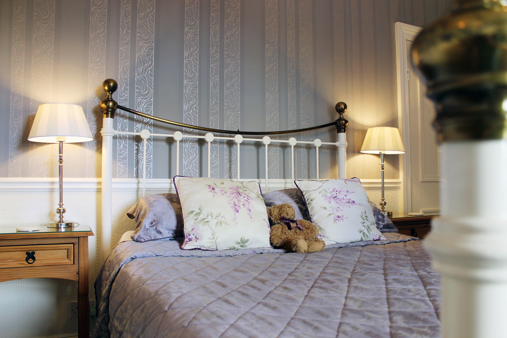 wisteria-bed-and-breakfast-york-luxury