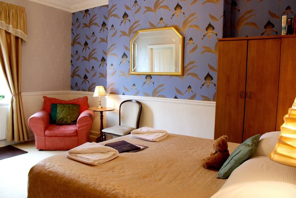 orchid-room-bed-and-breakfast-york