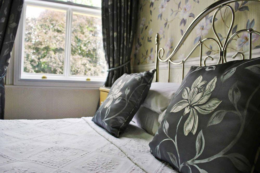 lily-bed-and-breakfast-york