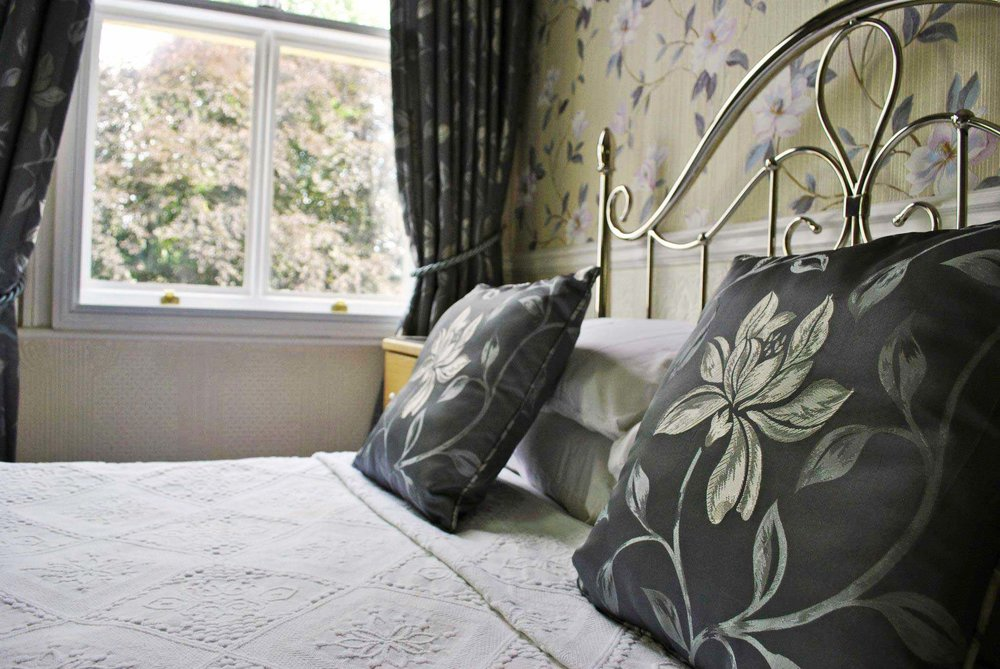 lily-room.jpg