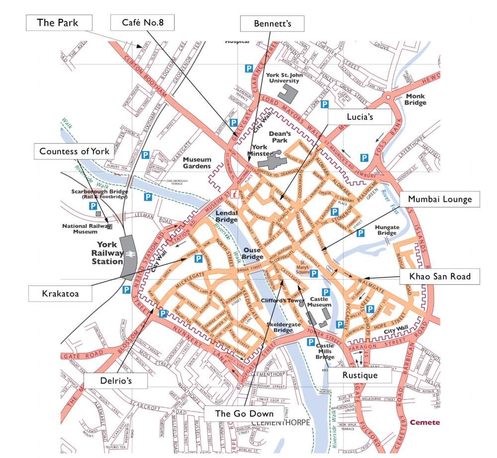 dining-out-in-york-map