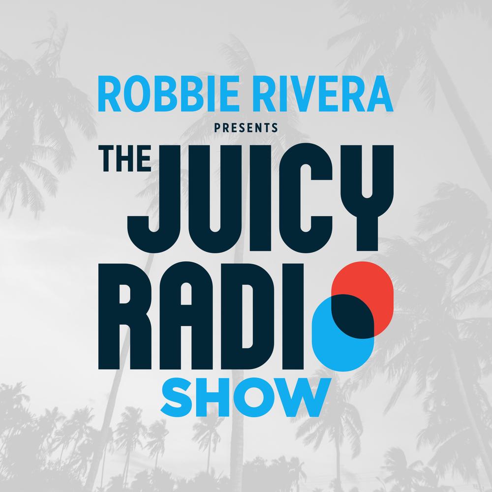 JuicyRadioShow Feature.jpg