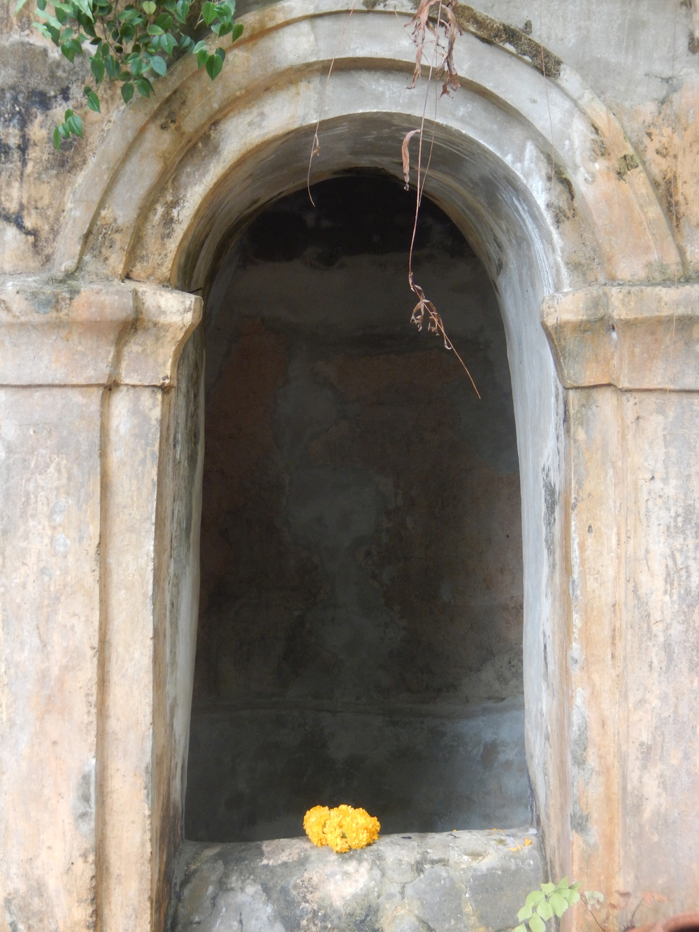 Wat Phalad