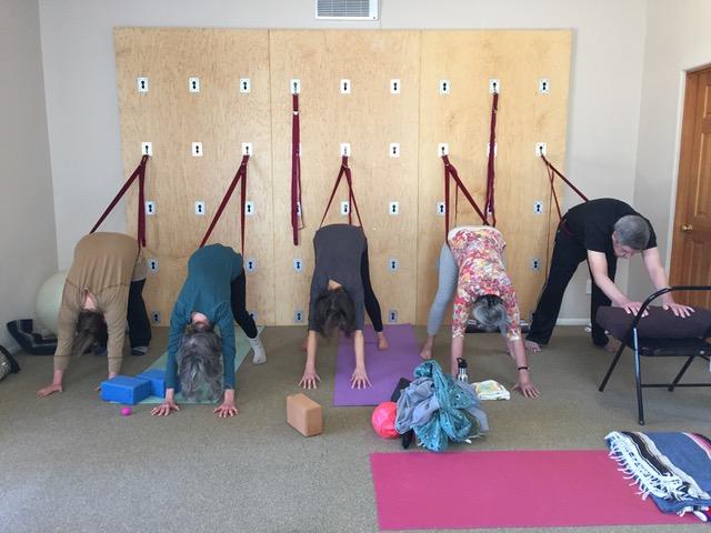 yoga_1.jpg