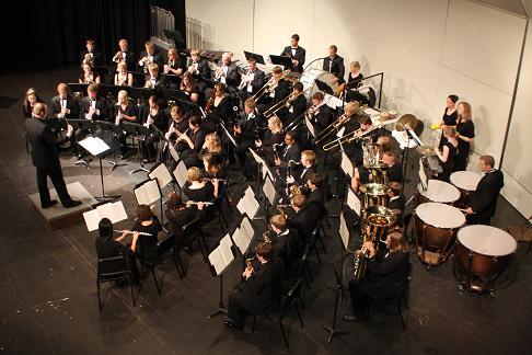 Full Band.JPG