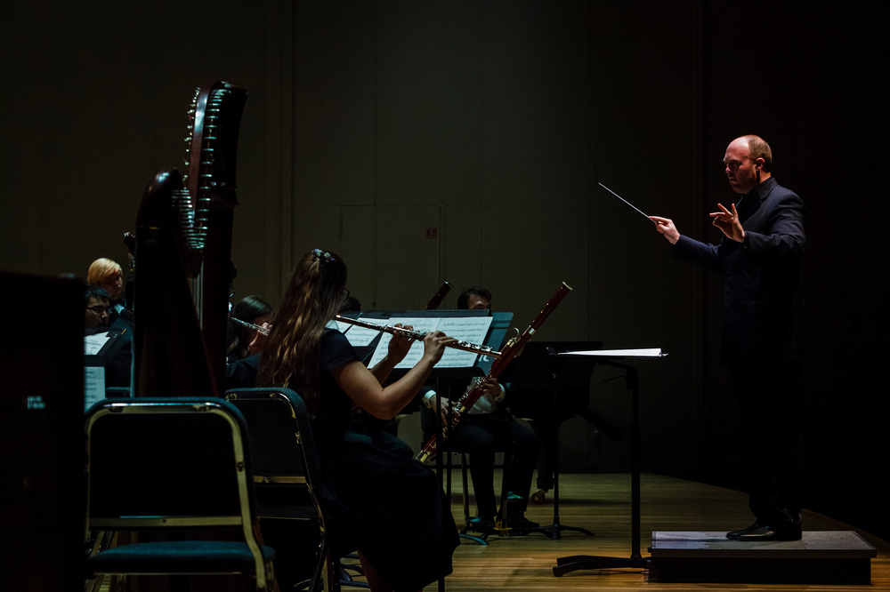 20151102-Frost Wind Ensemble Festival Miami -b-030-(ZF-3115-06060-1-004).jpg