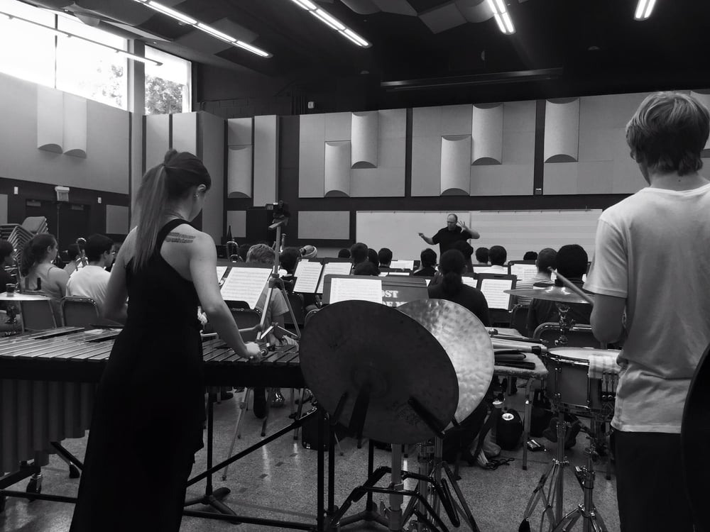 Shade in Rehearsal.jpg