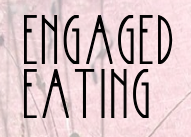 engaged eating.png