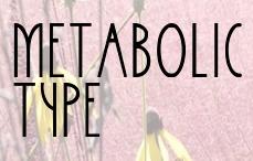 metabolic type.png