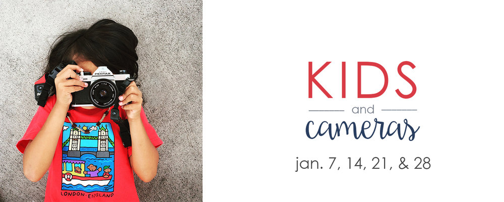 Photography classes for kids in grand rapids mi