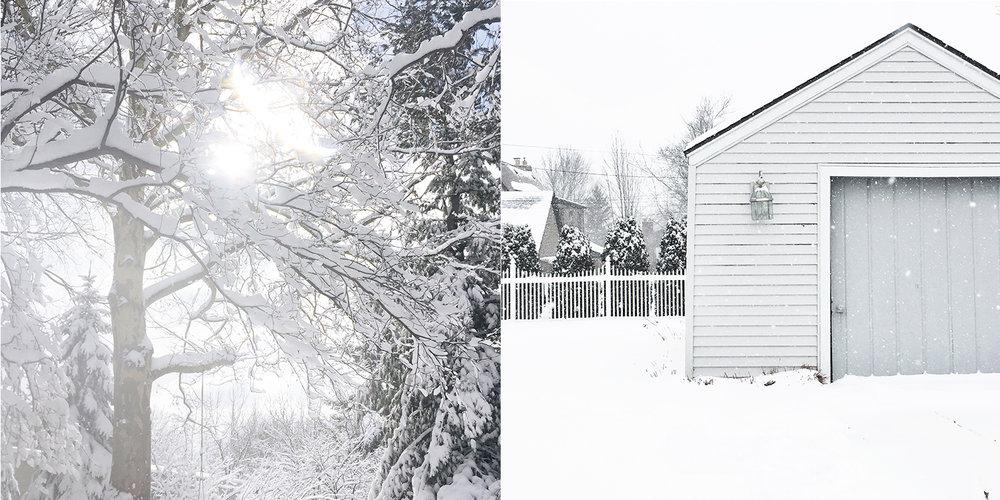 a winter story a.jpg