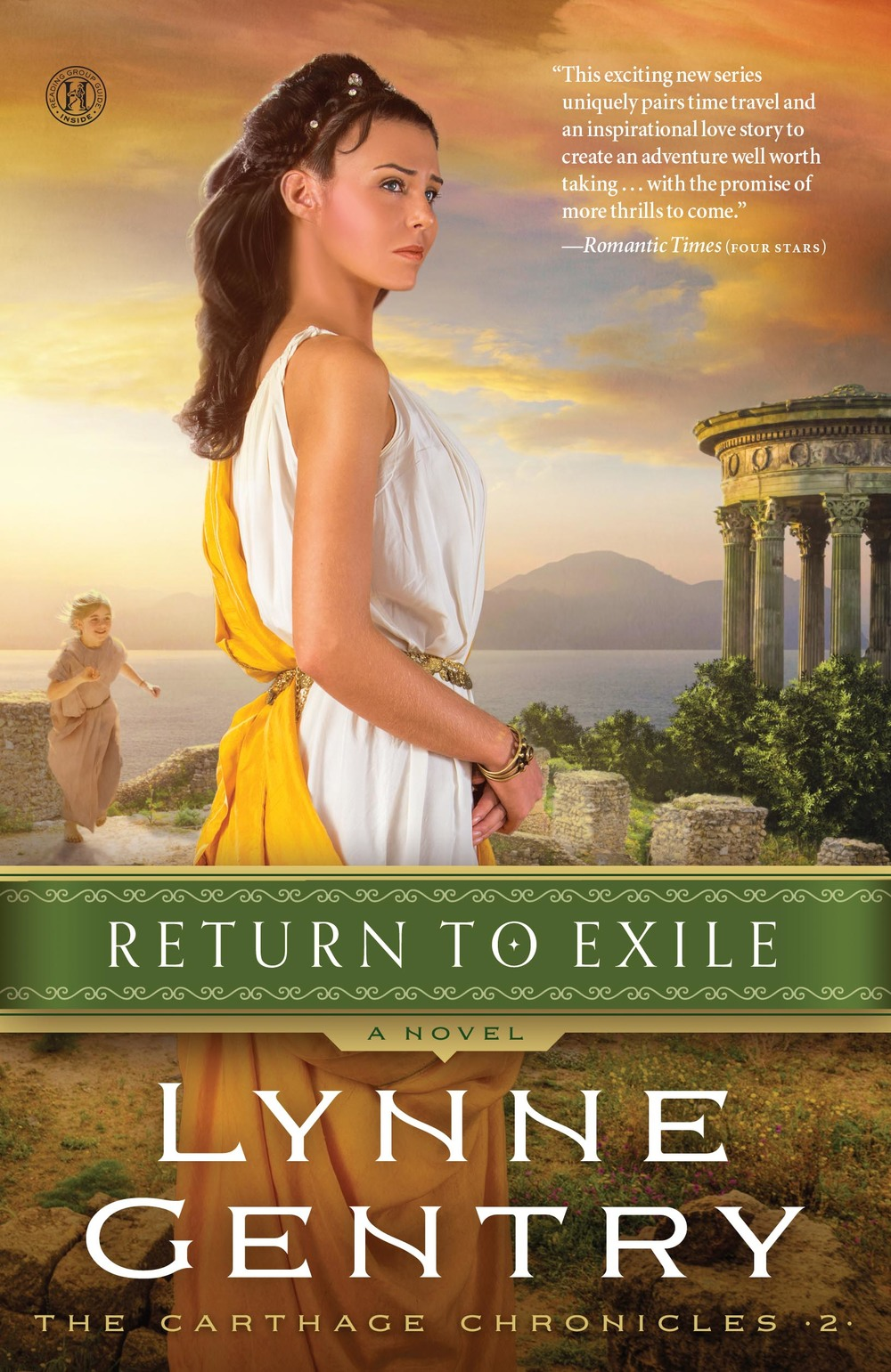 Release Of Book #2 In The Carthage Chronicles Series They Say Your Second  Book Is Exceptionally Difficult To Write And It Was