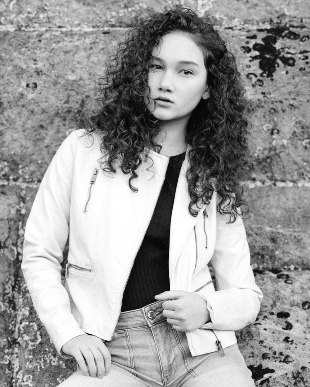 asheville-model-photographer.jpg