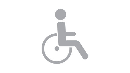 The-Care-For-Skin-Foundations-Disablities-Icon.png