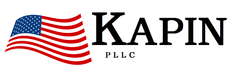 Companies Agree To Pay Big Bucks In Data Breach Settlements — KAPIN PLLC