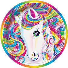lisa frank plate.png