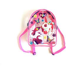 LF clear backpack.jpg