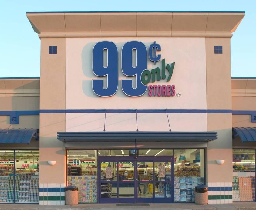 99 c store.jpg