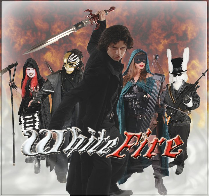 white fire cover art.jpg