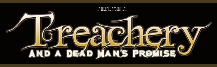 treachery logo.jpg