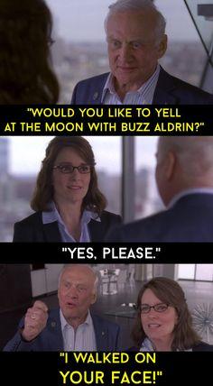 buzz ald.jpg