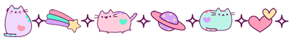 f2u___pastel_pusheen_icons__and_divider__by_merurupururin-d9g8i7g.png