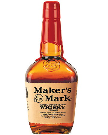 makers-mark-bourbon-1-75-liter-18.jpg