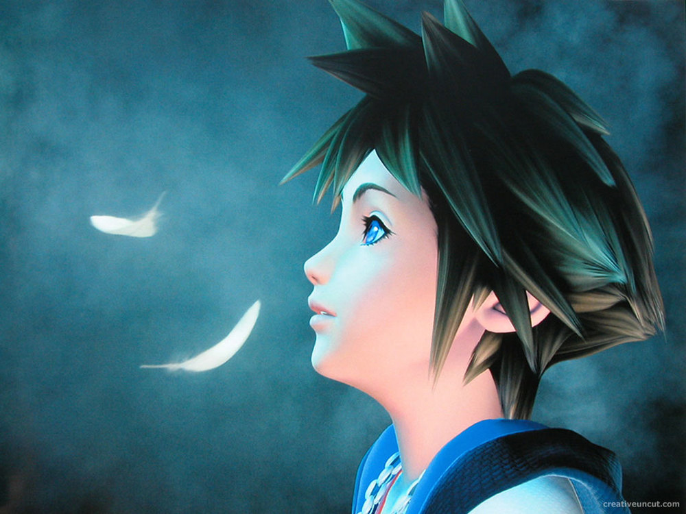 Sora---Kingdom-Hearts-kingdom-hearts-502012_1024_768.jpg