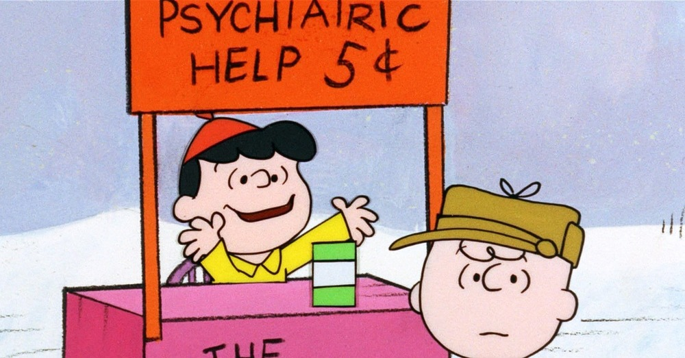 Charlie-Lucy-Charlie-Brown-Christmas.jpg