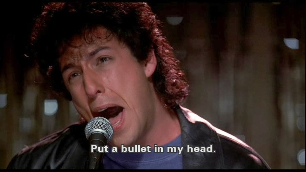 The Wedding Singer 8.jpg