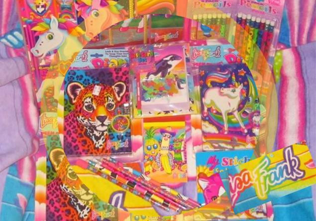 90s-Lisa-Frank-school-accessories-90565907159.jpeg