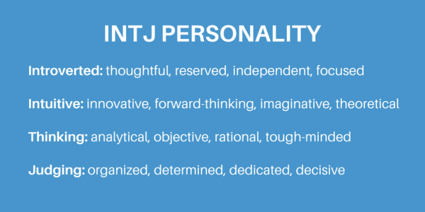 INTJIntroverted-thoughtful-reserved1-e14386109308791.png