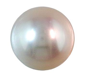 white-pearl.jpg