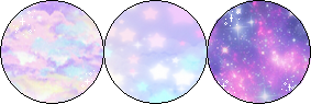 pastel_space_divider_by_lunamatsu-d9sgwfv.png