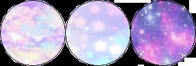 pastel_space_divider_by_lunamatsu-d9sgwfv.png