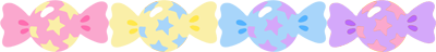 f2u___pastel_bonbon_emoji_dividers_and_icons_by_merurupururin-d9r1wb8.png