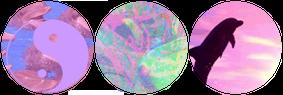 seapunk_divider_by_lunamatsu-d9sghlc.png