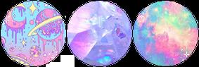 space_goth_divider_by_lunamatsu-d9vrmn5 (1).png