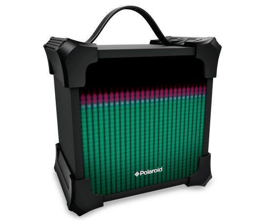 Bluetooth+LED+Rugged+Amp+Speaker+Silo+.jpg