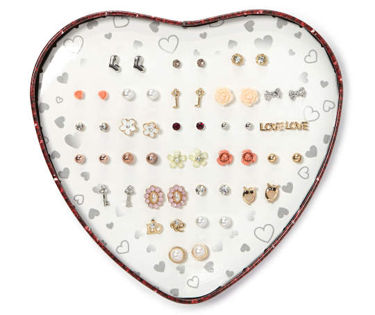 Heart+Tin+Earring+Set+25-Pairs+SIlo+Opened+Heart+Tin+Earrings+View (1).jpg