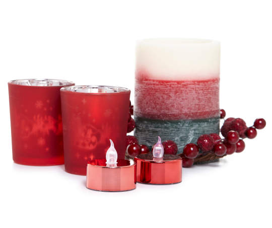 Rustic+Flameless+LED+Candle+Gift+Set+6-Pack+Out+Of+Package+Silo.jpg