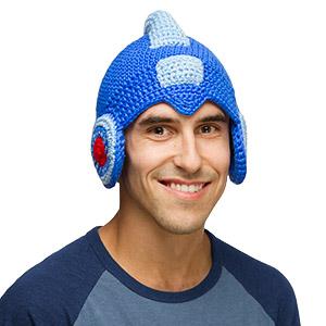 ilop_mega_man_helmet_knit_cap_person.jpg