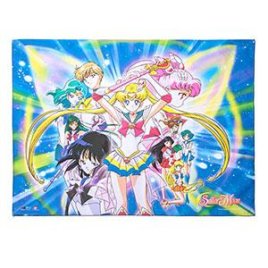 jltu_sailor_moon_fabric_poster.jpg