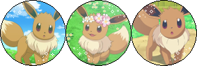 eevee_by_i_stamps-dagijqq.png