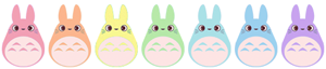 f2u___pastel_totoro_icons__and_divider__by_merurupururin-d9gv513.png