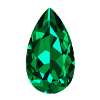 emerald_by_revaliir-db1egp3.png