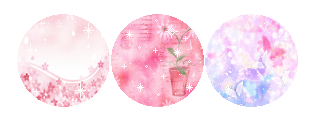 pink_page_dividers__flowers_and_butterflies_by_princessskyler-da4a71g.png