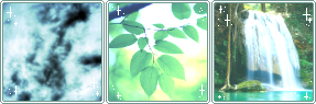 nature_s_aesthetic__f2u_mint_divider__by_kannamaki-dbhjigt.png