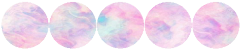 pastel_aesthetic_divider_by_misstoxicslime-dbdfpdn.png
